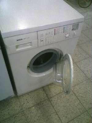 Инструкция по ремонту стиральной машины bosch wff ремонт стиральных машин под ключ Астрадамский проезд