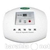 Продам: озонатор бытовой