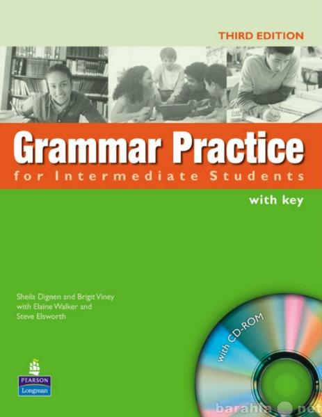 Продам: Книги по английскому языку