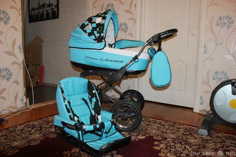 Импортные советские коляски фото вопросу