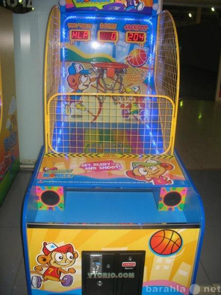Продам детские игровые автоматы екатеринбург видео ляшко игровые автоматы