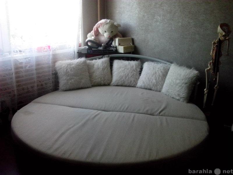 купить круглый диван кровать диван диван кровать в ижевске