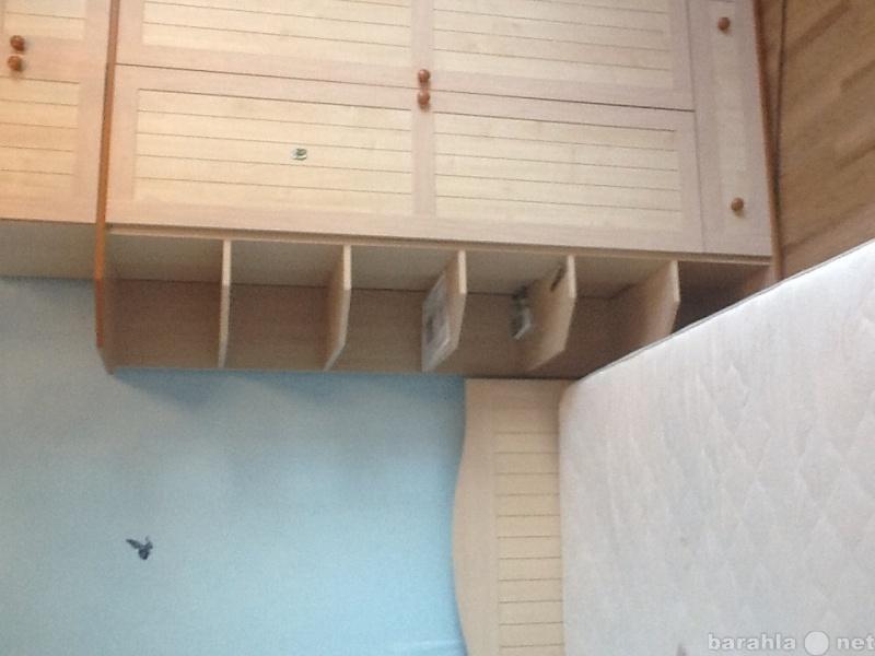Продам Мебельный гарнитур для детской