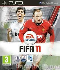 Продам: Диски для Sony PS3 и PSP