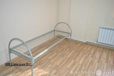 Продам Продам металлические кровати