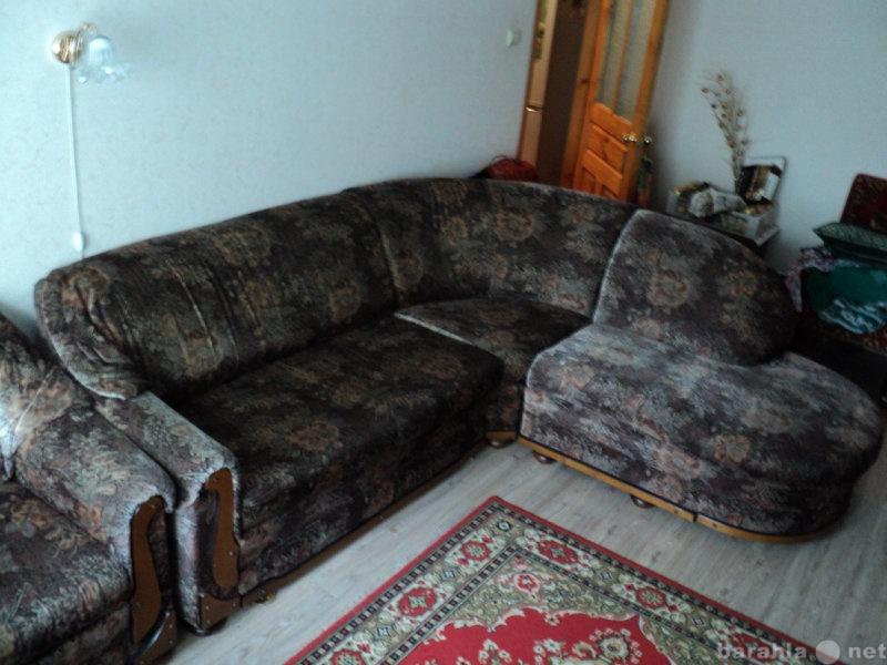 Купить мебель в йошкар-оле