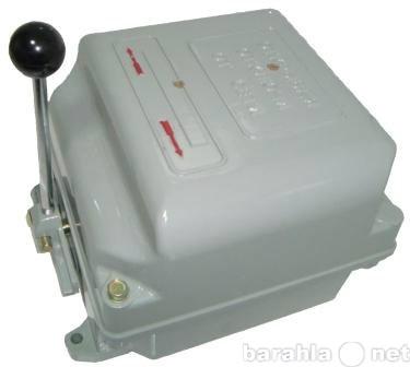 Продам: Командоконтроллер ККТ61, ККТ62, ККТ 63,
