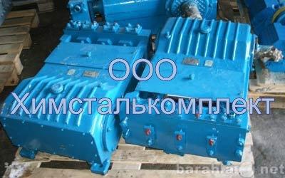 Продам: Насос КО514, Насос 2,3ПТ45Д1, 2,3ПТ45, н
