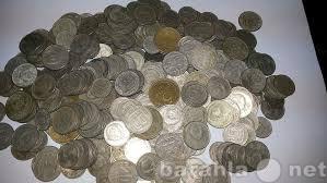 Продам цепь, монеты и знаки отличия
