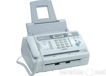 Продам Факс Panasonic KX-FL403