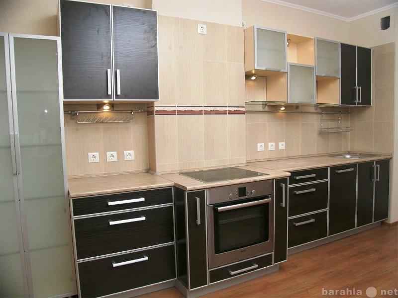 Продам Кухни и Шкафы-Купе