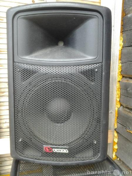 Продам Музыкальное оборудование бу