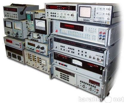 Продам Радиоприборы