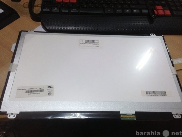 Продам Матрицу для ноутбука