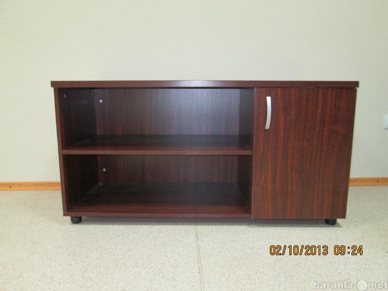 Продам шкаф, тумба, стол