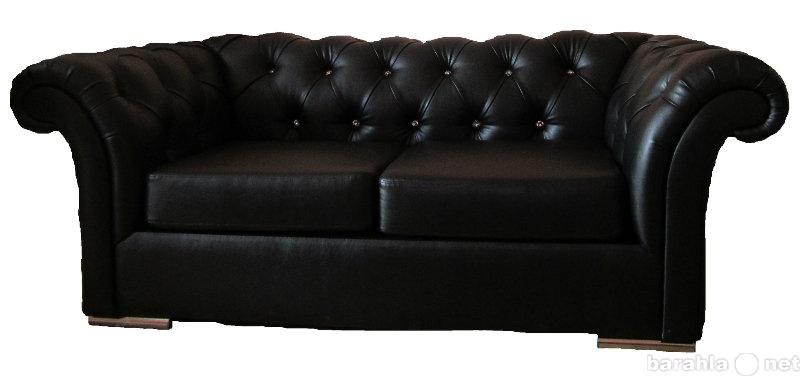 Продам Продам новый диван