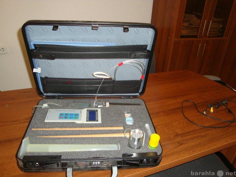 Продам Лабораторный комплект 2М7  Торг