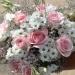 Продам Букет 101 роза.