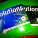 Продам Solutions Elementary Oxford