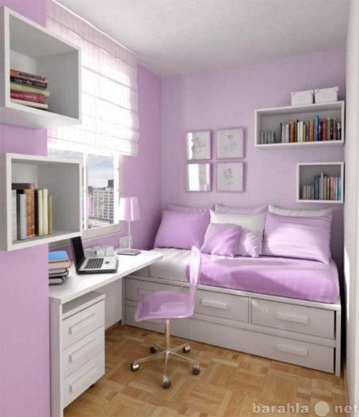 Продам Подростковая мебель