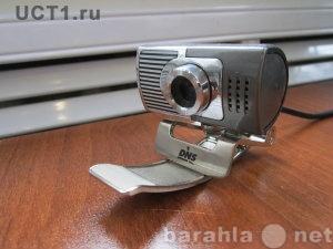Продам Web-камера CANYON CNP-WCAM320