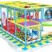 Продам Игровой лабиринт Кораблик КК 422