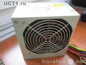 Продам Блок питания Delta GPS-550AB A