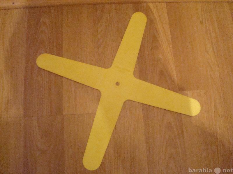 Продам Летающие игрушки