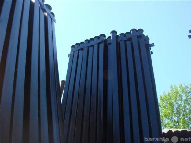 Продам Продам столбы металлические