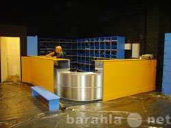 Продам Мебель для офиса на заказ