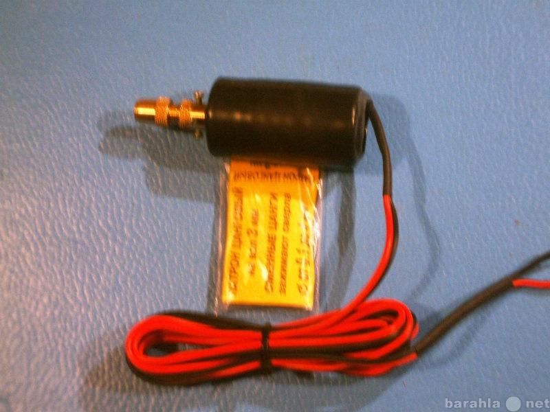 Продам Микродрель (минидрель) постоянного тока