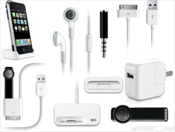Продам iphone 5, аксессуары к iphone, Ipad