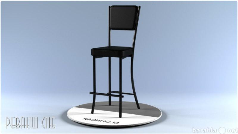 Продам Барные стулья для кухонь.