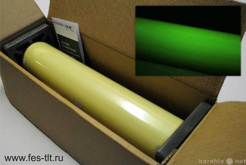 Продам Продаётся фотолюминесцентная плёнка