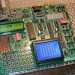 Продам платы для изучения микропроцессоров