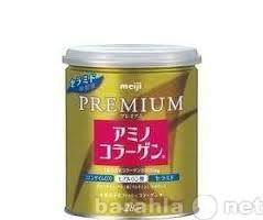 Продам Premium Collagen из Японии.