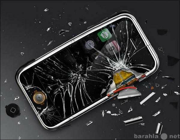 Куплю сотовый телефон