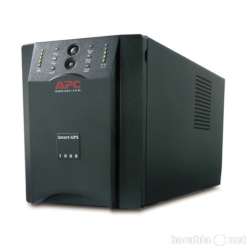 Продам: APC smart-ups 1000