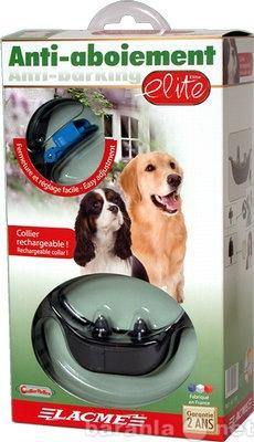 Продам Электронный ошейник «анти-лай» для собак