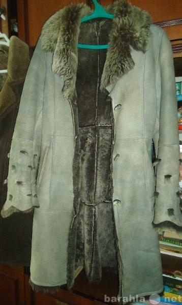 Женские шубы и дубленки женские легкие куртки и ветровки женские плащи и тренчкоты женские пуховики и зимние куртки женские кожаные куртки бомберы женские женские джинсовые куртки женские пальто женские парки женские демисезонные куртки жилеты женские.