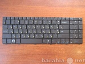 Продам Клавиатура для ноутбука Acer Aspire 5516