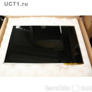 Продам Дисплей для ноутбука N15412-L02