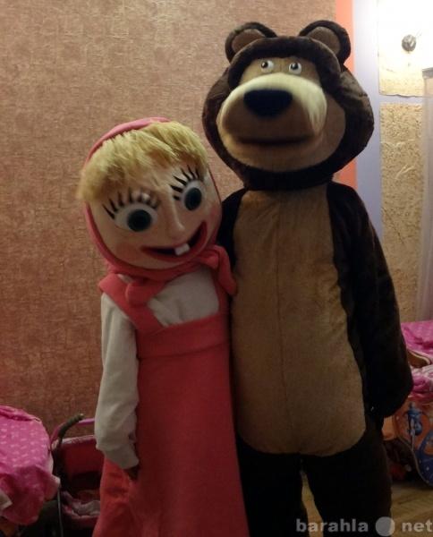 Продам Ростовые куклы