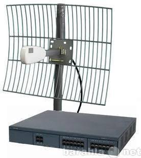 """Продам """"Раут-2400"""" - радиоудлинители"""