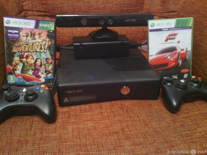 Продам: Xbox 360