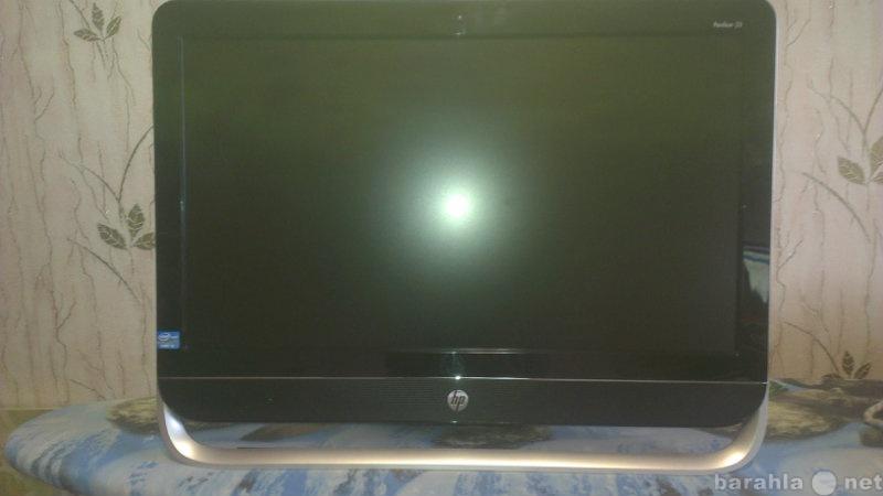 Продам: компьютер