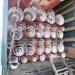 Продам Трубы из полипропилена для наружной кана