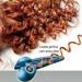 Продам Автоматическая машинка для завивки волос