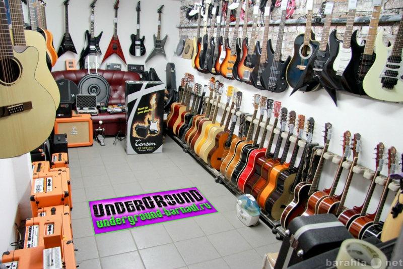 Магазины музыкальных инструментов в москве адреса на карте