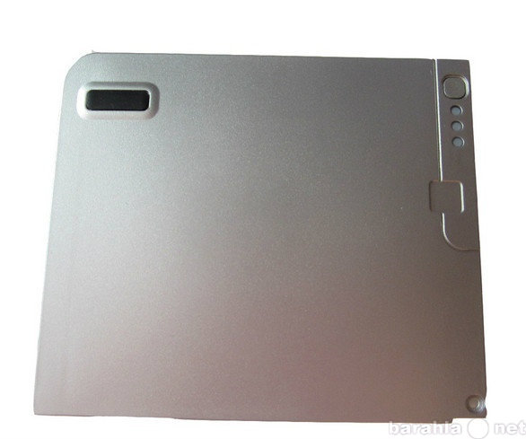 Продам: Аккумуляторная батарея для планшетов HP